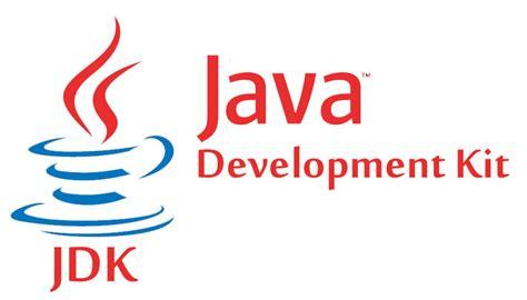 دانلود نسخه ۸ jdk