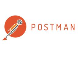 دانلود POSTMan ابزاری برای کار با وبسرویس