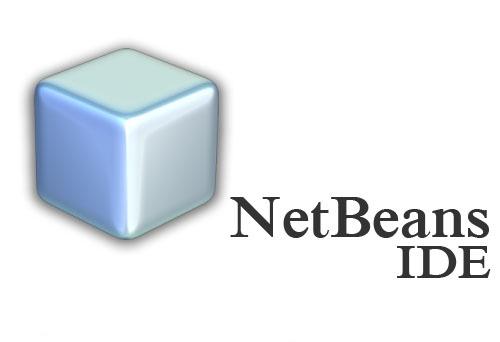 دانلود نسخه ۸.۲ نتبینز